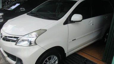 2013 Daihatsu Xenia R - Nyaman Terawat (s-2)