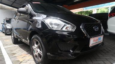 2014 Datsun Go+ panca - Langsung Tancap Gas Harga Terjangkau (s-1)