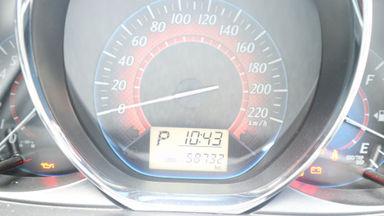 2016 Toyota Yaris S TRD - Siap Jalan (s-4)
