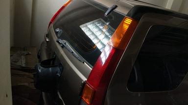 2004 Honda CR-V 2.4 MT - Kondisi Mulus Terawat (s-3)
