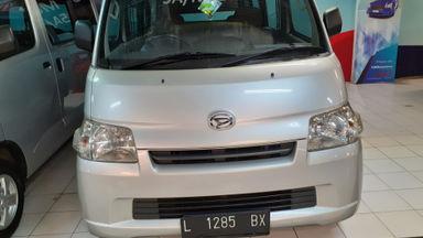 2013 Daihatsu Gran Max 1.3 D Minibus - Harga Terjangkau & Siap Pakai
