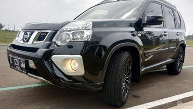 2012 Nissan X-Trail XT AT - Ciamik