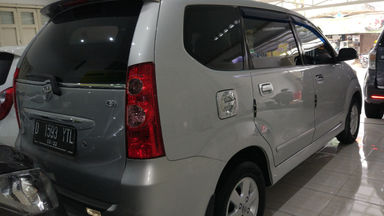 2010 Toyota Avanza G 1.3 AT - Mulus terawat siap pakai (s-3)