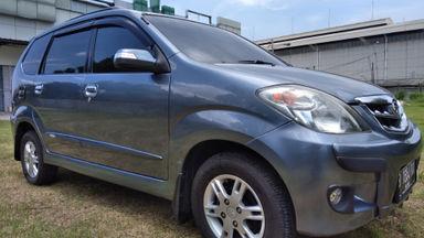 2011 Daihatsu Xenia XI sporty - Unit Super Istimewa Surat Lengkap (s-2)