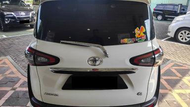 2017 Toyota Sienta Q - Mobil Pilihan (s-3)