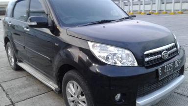 2013 Daihatsu Terios TX - KM 26rb Barang Istimewa (s-6)