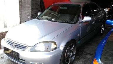 2000 Honda Civic Ferio - Kondisi Ok & Terawat