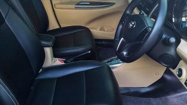 2016 Toyota Vios G - Mobil Pilihan (s-5)