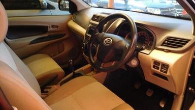 2012 Daihatsu Xenia R DELUXE 1.3 MT - Kondisi Mulus (s-11)