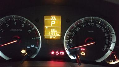 2013 Daihatsu Sigra GX AT - Barang Istimewa Dan Harga Menarik (s-1)