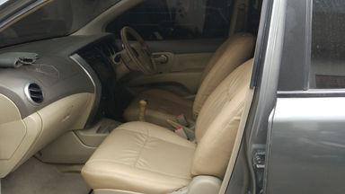 2008 Nissan Grand Livina XV 1.5 - Mulus Siap Pakai (s-5)