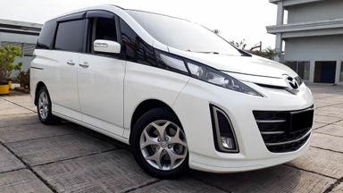 2015 Mazda Biante Limited Skyactiv 2.0 AT - Mobil Pilihan (s-1)