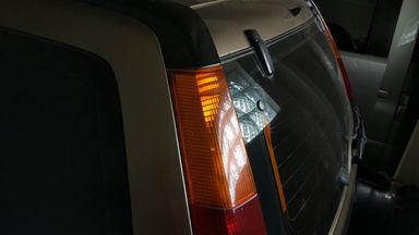 2004 Honda CR-V 2.4 MT - Kondisi Mulus Terawat (s-1)