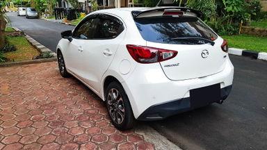 2015 Mazda 2 GT 1.5 - Mobil Pilihan (s-2)