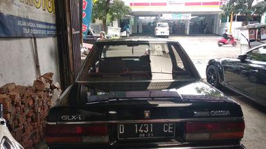 1998 Toyota Cressida GLX - mulus terawat, kondisi OK, Tangguh (s-4)