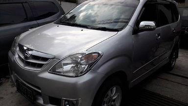2010 Daihatsu Xenia Li MT - Terawat Langsung Pakai