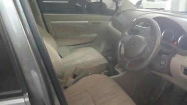 2017 Suzuki Ertiga GL - Ready  Sangat Istimewa (s-8)