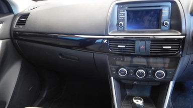 2013 Mazda CX-5 GRAND TOURING 2.5 AT - Mulus Banget (s-4)