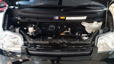 2017 Daihatsu Gran Max M - Barang Mulus,Km rendah, Kredit Dp minim (s-4)
