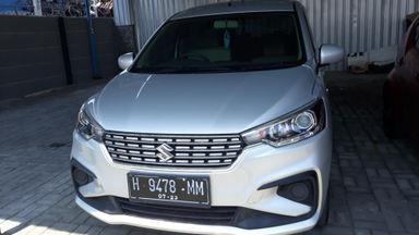 2018 Suzuki Ertiga GL - Barang Mulus