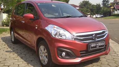 2017 Suzuki Ertiga GL - Barang Istimewa Dan Harga Menarik (s-2)