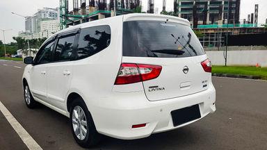 2016 Nissan Grand Livina XV - Mobil Pilihan (s-3)