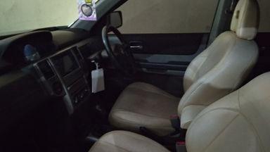 2008 Nissan X-Trail 2.5 ST - Terawat Siap Pakai (s-3)