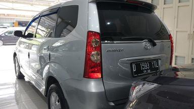 2010 Toyota Avanza G 1.3 AT - Mulus terawat siap pakai (s-4)
