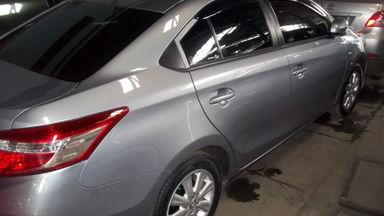 2013 Toyota Limo all new E - Harga Istimewa dan Siap Pakai (s-2)