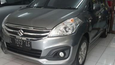 2017 Suzuki Ertiga GL - Ready  Sangat Istimewa (s-0)