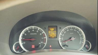 2013 Suzuki Ertiga GL - Matic Good Condition (s-5)