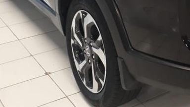 2017 Honda BR-V S - Favorit Dan Istimewa (s-2)
