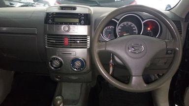 2011 Daihatsu Terios Tx manual - Siap pakai, mulus dan terawat (s-1)