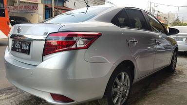2013 Toyota Vios G - Cash & Kredit | Garansi Mesin (s-5)