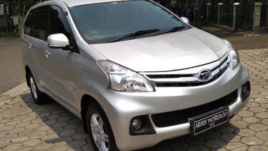 2013 Daihatsu Xenia R Dlx - Unit Istimewa (s-5)