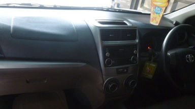2016 Toyota Avanza G - Kredit Bisa Dibantu (s-2)