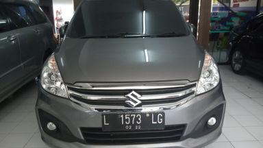 2017 Suzuki Ertiga GL - Ready  Sangat Istimewa (s-1)