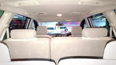 2014 Toyota Kijang Innova 2.0 G Manual - Mulus Terawat (s-9)