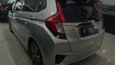 2014 Honda Jazz RS - NEGO, siap pakai, bergaransi (s-2)