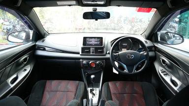 2016 Toyota Yaris S trd - Fitur Mobil Lengkap (s-2)
