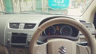 2013 Suzuki Ertiga GL - Matic Good Condition (s-4)