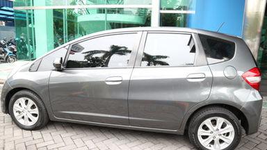 2013 Honda Jazz S - Mulus Langsung Pakai (s-2)