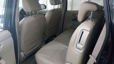 2015 Suzuki Ertiga Type G x - Mobil mulus ,siap pakai bisa tukar tambah (s-6)