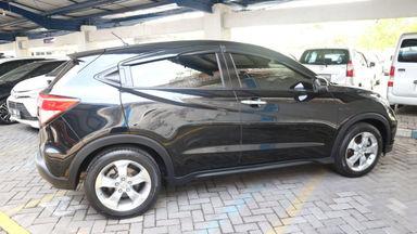 2015 Honda HR-V E cvt - Good Condition Warna Favorit, Harga Terjangkau (s-5)