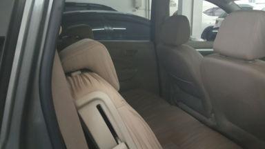 2017 Suzuki Ertiga GL - Ready  Sangat Istimewa (s-4)