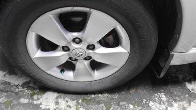 2013 Toyota Rush S - Siap Pakai (s-2)
