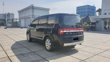 2016 Mitsubishi Delica Royal 2.0 AT Facelift - Cash/ Kredit (s-10)