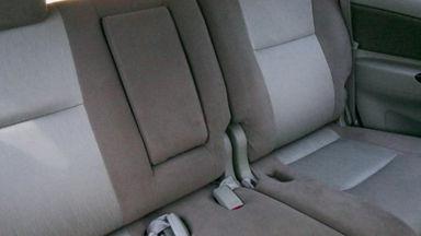 2014 Toyota Kijang Innova Grand New V - Mobil Pilihan (s-11)