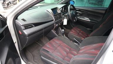 2016 Toyota Yaris S trd - Fitur Mobil Lengkap (s-5)