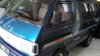 1994 Suzuki Carry 1.0 - Mulus Terawat
